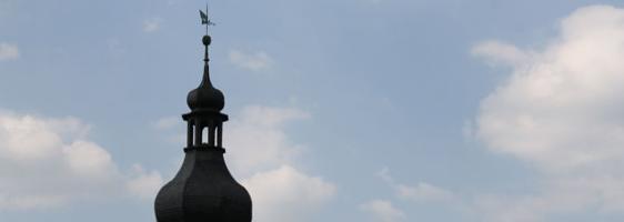 Kirchengemeinde Konradsreuth